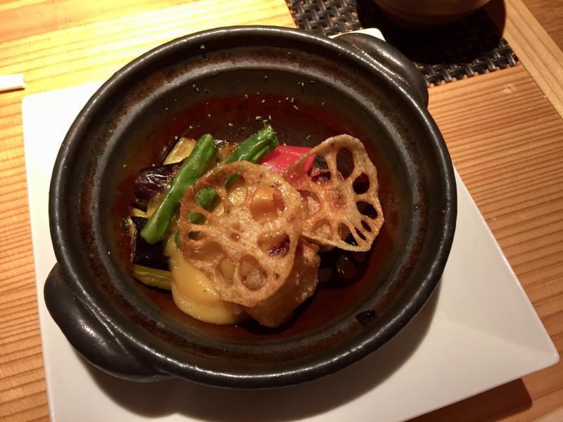 京都の和食「逸品 はし長」_b0277377_12502543.jpg
