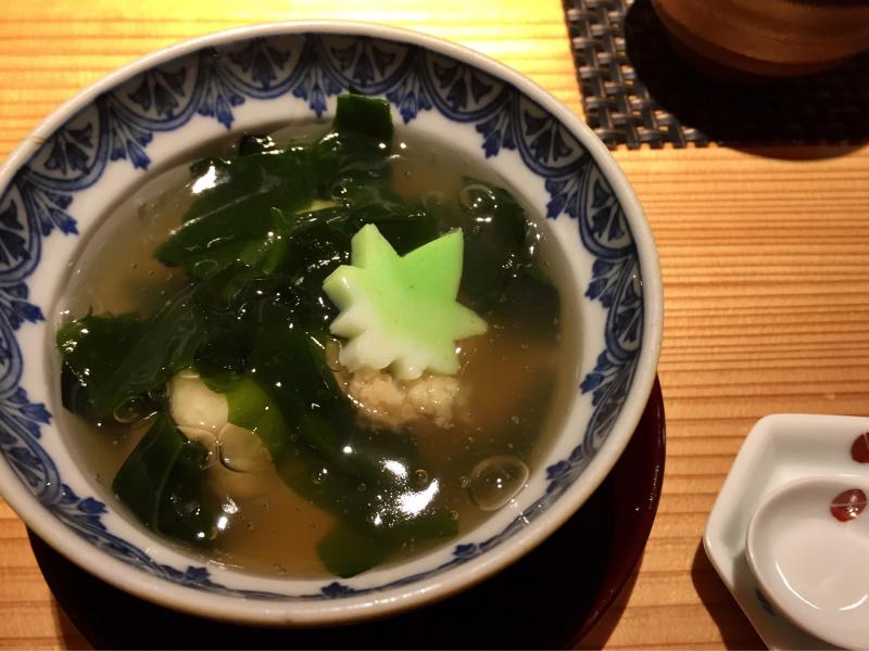 京都の和食「逸品 はし長」_b0277377_12502769.jpg