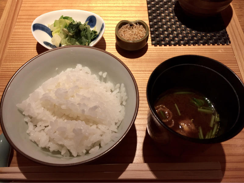 京都の和食「逸品 はし長」_b0277377_12505163.jpg