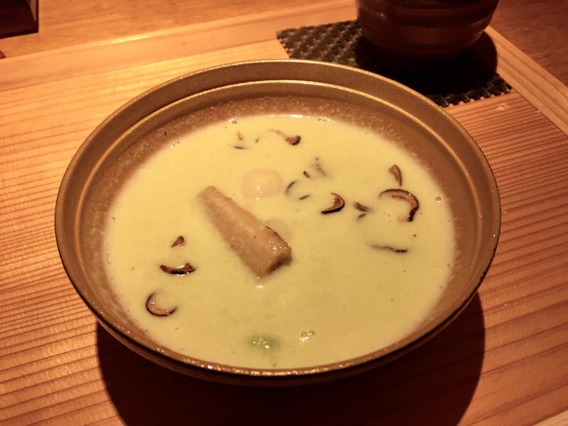 京都の和食「逸品 はし長」_b0277377_12512933.jpg