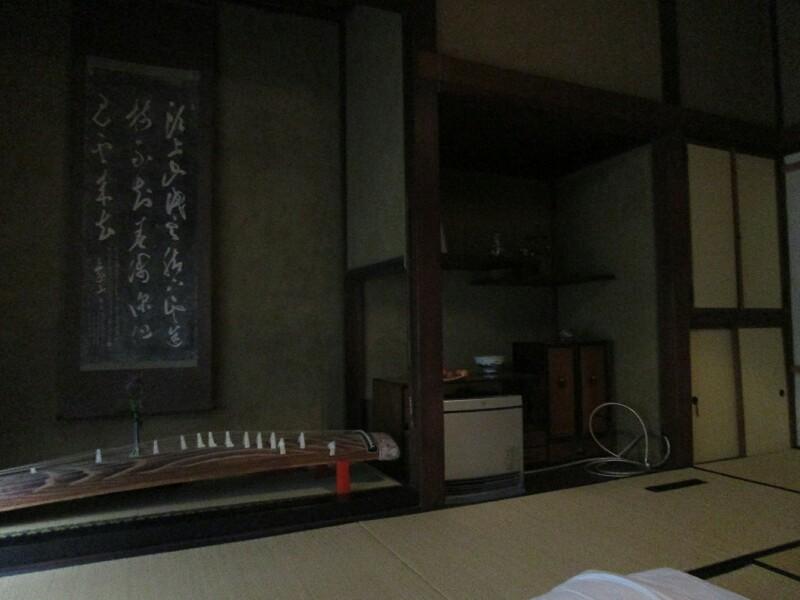 信州百名城自転車旅③_e0201281_05011968.jpg