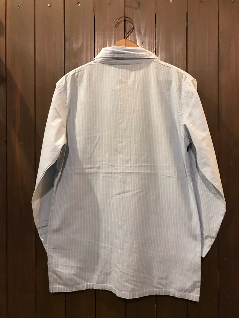 マグネッツ神戸店8/3(土)Superior入荷! #3 Leisure Item!!!_c0078587_15165378.jpg