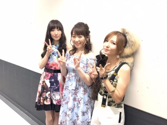 世界コスプレサミット in TOKYO_f0143188_21010576.jpg