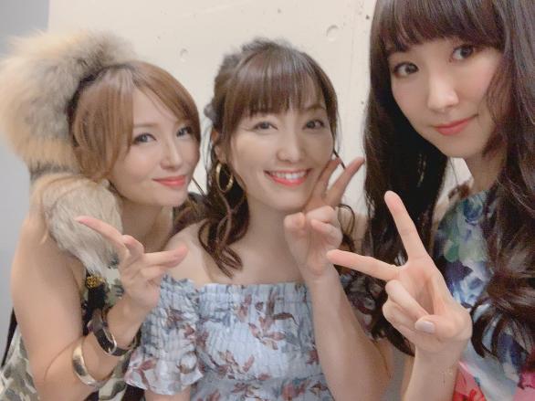 世界コスプレサミット in TOKYO_f0143188_21011087.jpg