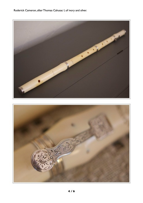 Fine used baroque flutes for sale!_f0042194_10265135.jpeg