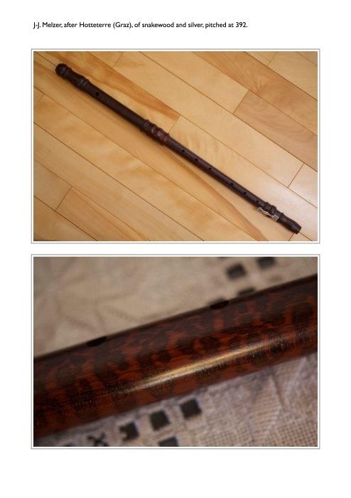 Fine used baroque flutes for sale!_f0042194_10265240.jpeg