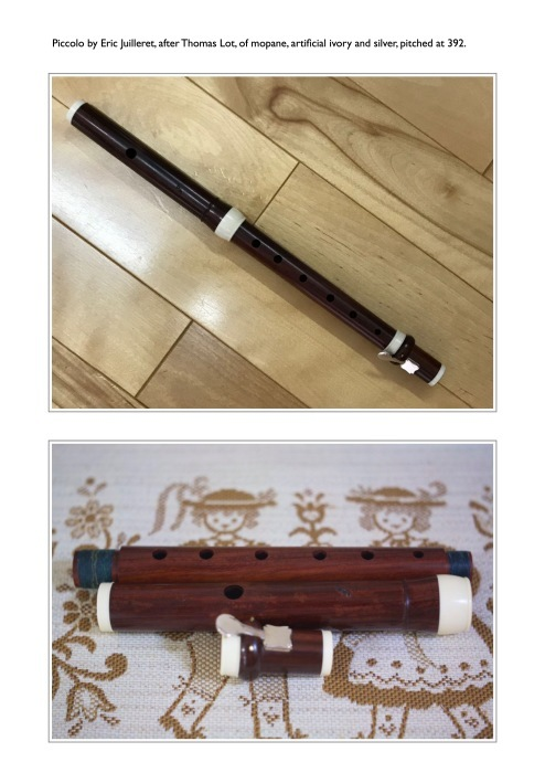 Fine used baroque flutes for sale!_f0042194_10265487.jpeg