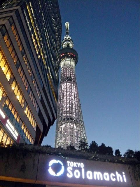 190801 東京スカイツリーと容積率_f0085495_01081842.jpg