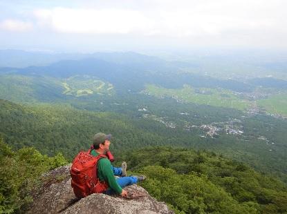 筑波山は岩の山_e0077899_2034927.jpg