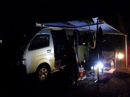 雨のキャンプ場_e0077899_8501456.jpg