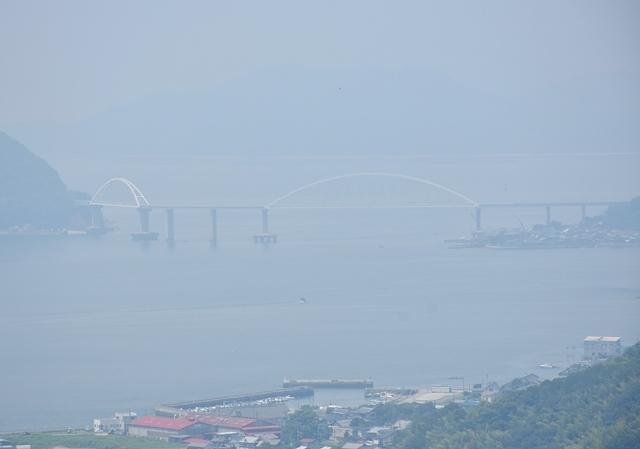 移流霧の街_f0361605_22014114.jpg