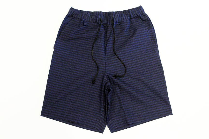 "HEALTH (ヘルス) \"" Easy pants #6 \""_b0122806_14144612.jpg"