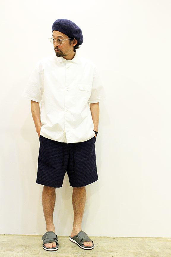 "HEALTH (ヘルス) \"" Easy pants #6 \""_b0122806_14152009.jpg"