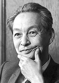 朝永振一郎の「量子力学と私」:我が国の独自の物理学が誕生したのは1933年だった!?_a0348309_1885080.jpg