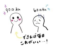 鍼灸治療を継続すること(北山)_f0354314_01555840.jpeg
