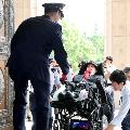 れいわ重度障害者議員の初登院 - 障害者基本法と福祉国家の理念_c0315619_15141296.png