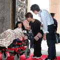 れいわ重度障害者議員の初登院 - 障害者基本法と福祉国家の理念_c0315619_15142523.png