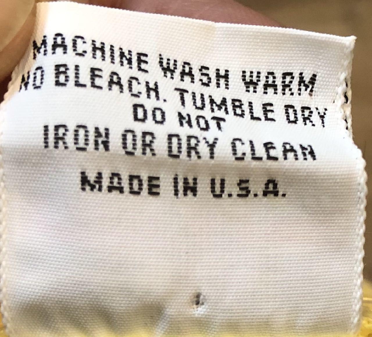 8/3(土)入荷!80s MADE IN U.S.A RON JON SURF SHOP バックプリント ポケットTシャツ!_c0144020_14184044.jpg