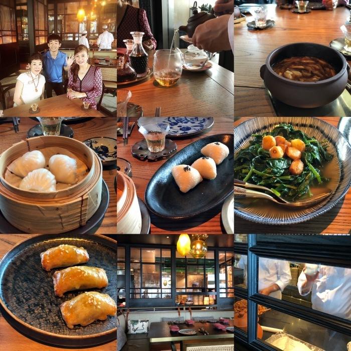香港の新しいホテル@ROSEWOOD HOTEL_a0169924_11282412.jpeg