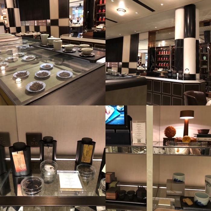 香港の新しいホテル@ROSEWOOD HOTEL_a0169924_11285069.jpeg