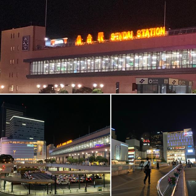 青森と仙台へ行ってきました〜 2019夏_f0095325_11483327.jpg