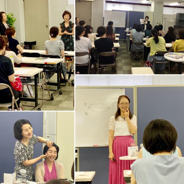 青森と仙台へ行ってきました〜 2019夏_f0095325_11513077.jpg