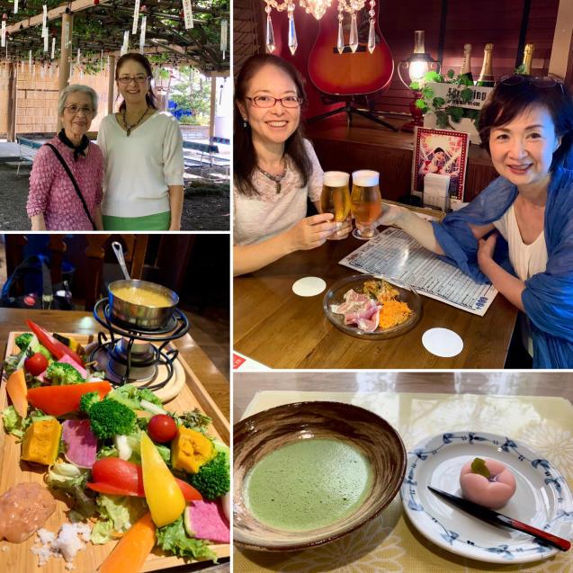 青森と仙台へ行ってきました〜 2019夏_f0095325_12042619.jpg
