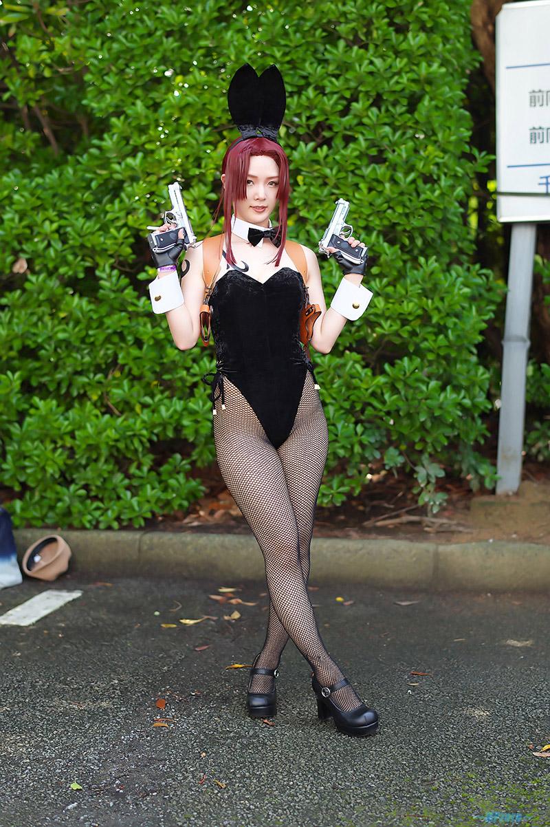 ゴロン族美月 さん[Mitsuki] @NudeSheep 2019/07/28 ワンダーフェスティバル 2019 夏(WonderFestival)_f0130741_248267.jpg