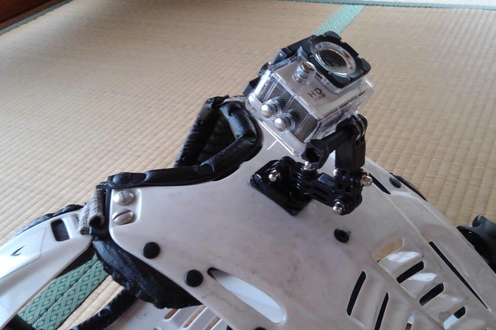 アクションカメラマンへの道_e0086244_09551354.jpg