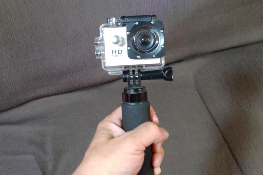 アクションカメラマンへの道_e0086244_10015497.jpg