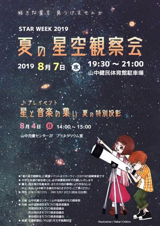 夏の星空観察会2019_b0025745_01563734.jpg