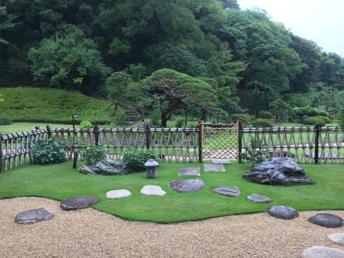 上野の森美術館日本の自然を描く展。_c0160745_22095515.jpeg