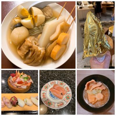 金沢旅行_a0323249_22275785.jpg