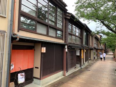 金沢旅行_a0323249_22404490.jpg