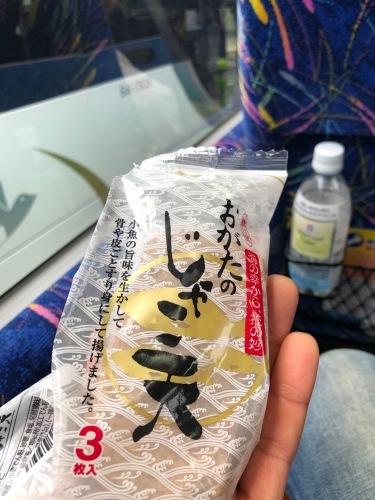 花咲ツアー2019 〜大阪編〜_e0071652_10484527.jpeg