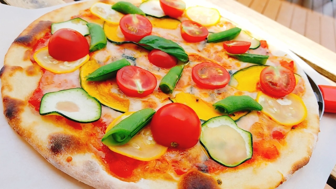 野菜ランチ_a0263653_10361180.jpeg