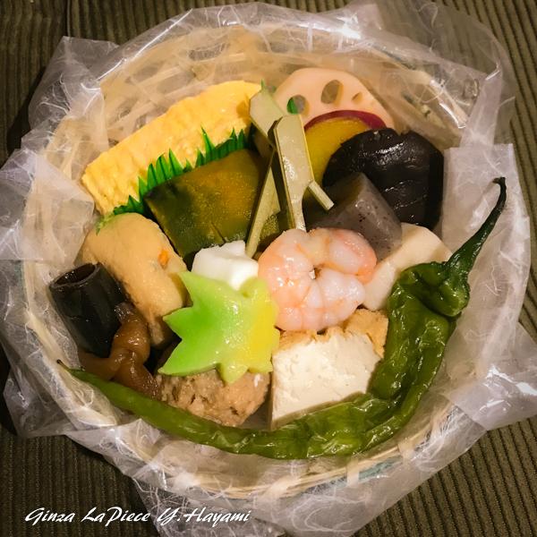 料理の風景 美味串合わせ_b0133053_01341681.jpg