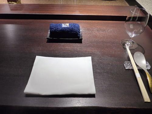 京都「祇園びとら、」へ行く。_f0232060_2018249.jpg