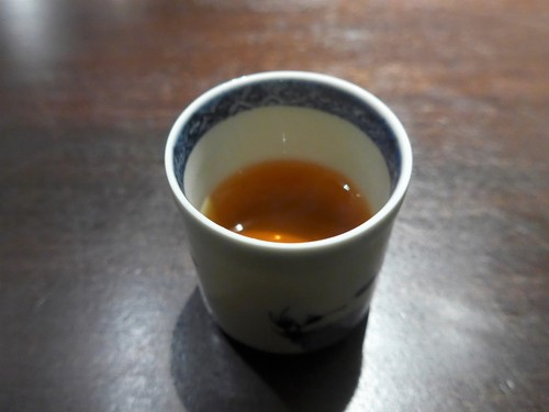 京都「祇園びとら、」へ行く。_f0232060_2019295.jpg