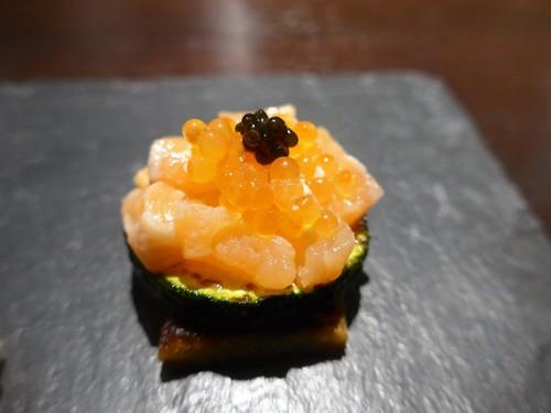 京都「祇園びとら、」へ行く。_f0232060_2129453.jpg