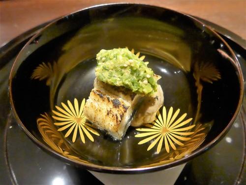 京都「祇園びとら、」へ行く。_f0232060_21334433.jpg