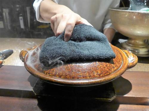 京都「祇園びとら、」へ行く。_f0232060_2151059.jpg