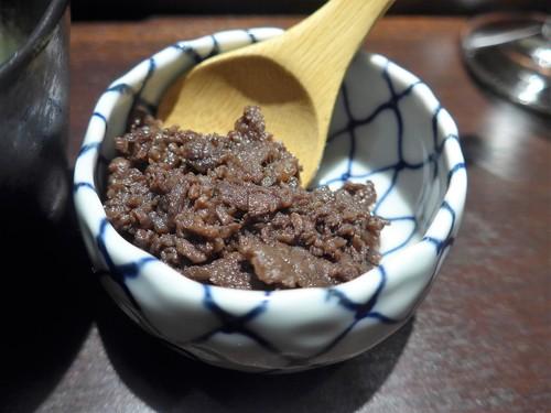 京都「祇園びとら、」へ行く。_f0232060_220284.jpg