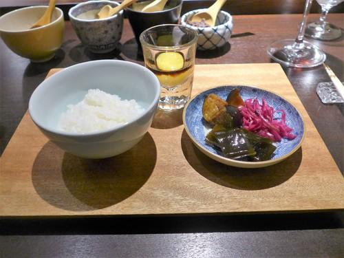 京都「祇園びとら、」へ行く。_f0232060_2232868.jpg