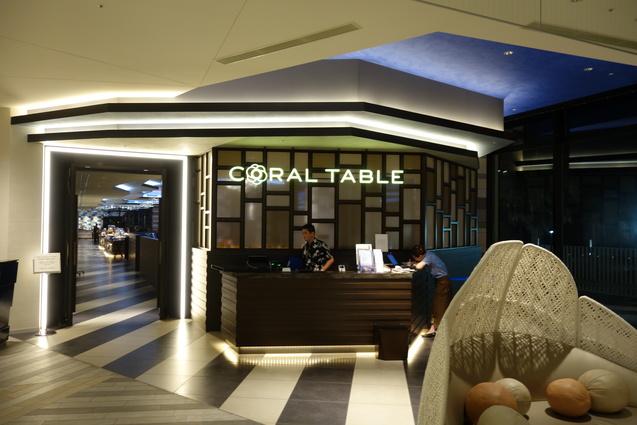 東京ベイ東急ホテル (3)_b0405262_22154477.jpg