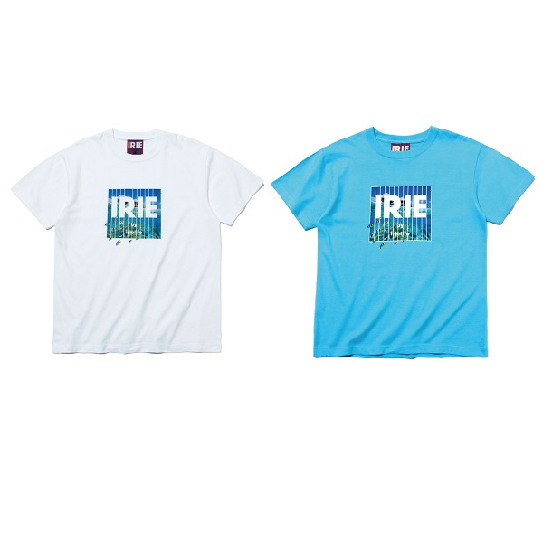 IRIE by irielife NEW ARRIVAL_d0175064_16304323.jpg
