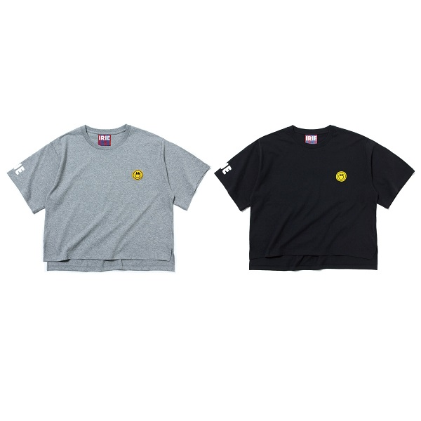 IRIE by irielife NEW ARRIVAL_d0175064_16311232.jpg