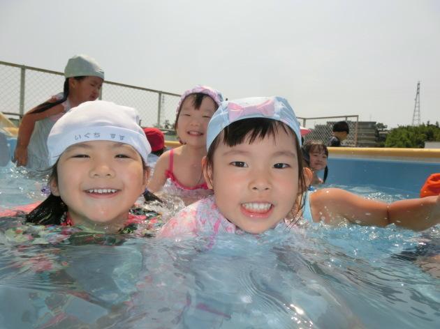 夏期保育_b0233868_16541100.jpg