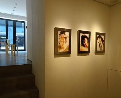 二つの作品展に行ってきました。_f0177373_18253497.jpg