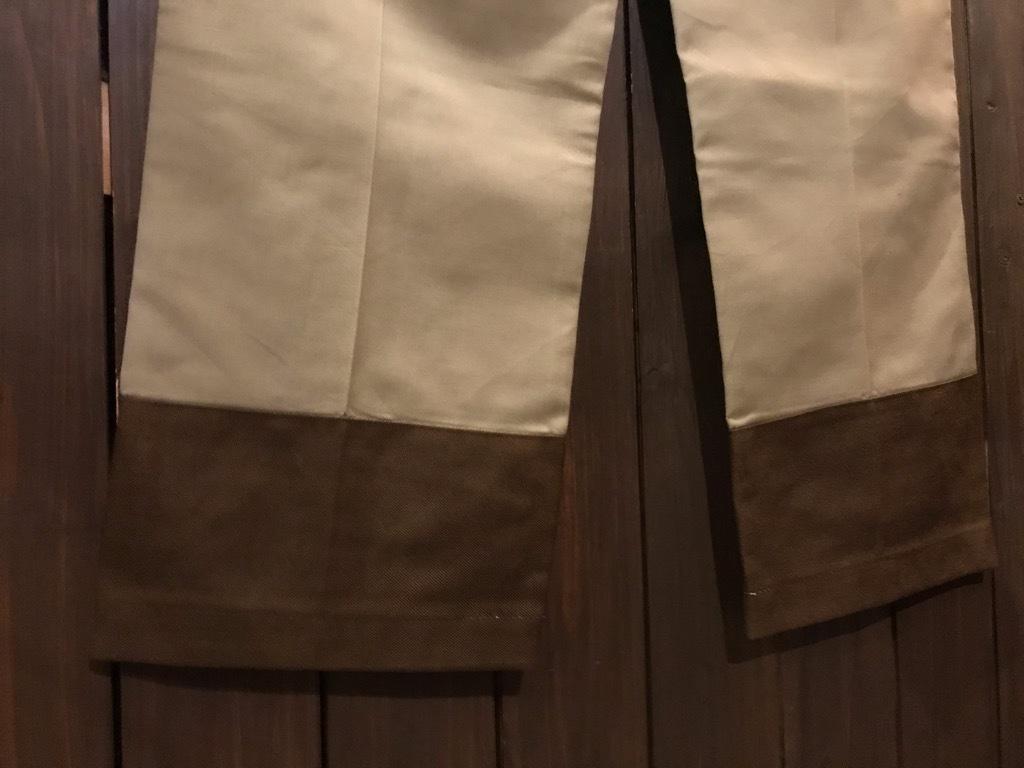 マグネッツ神戸店8/3(土)Superior入荷! #6 Work Item!!!_c0078587_13042695.jpg